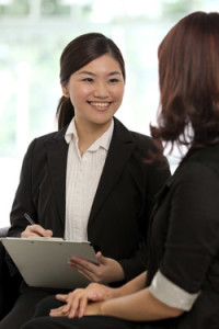 Businesswoman-China-small